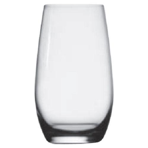 Anchor Hocking - 4 Pk. 7 oz Stemless Champagne Crystalline - Crystalline