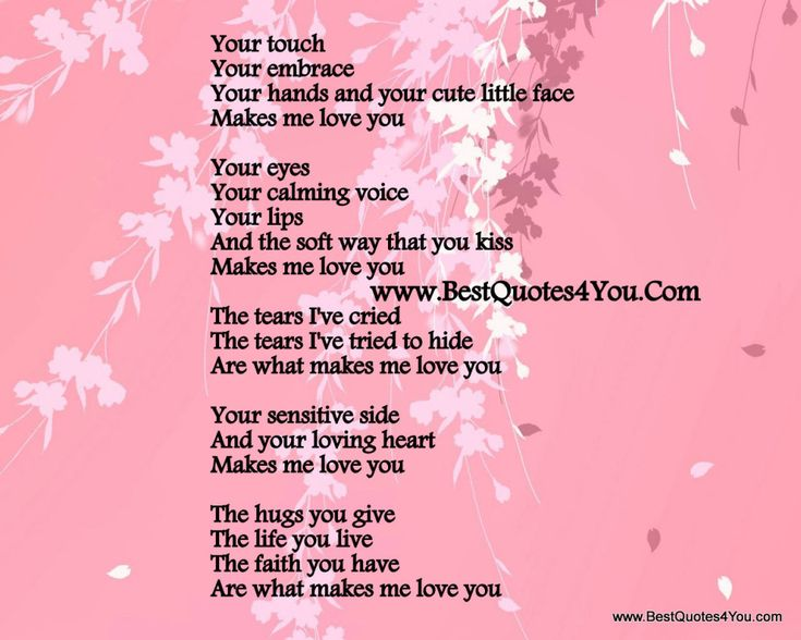 Love Poems For Wife Or Girlfriend: The 16 Best Lesbian Love Images On Pinterest
