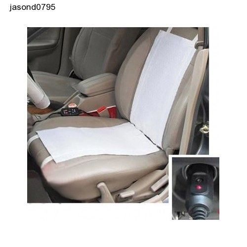 Car Assesories seat heater traveling kids confont for the winter free shipping