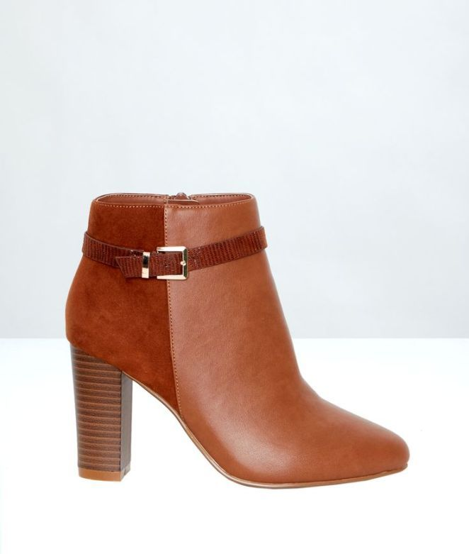 Bottines & low boots à talons RIZZOLI cuir beige 40 kSHFm4OZ