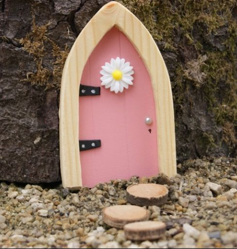 11 best images about the irish fairy door company on for Door companies