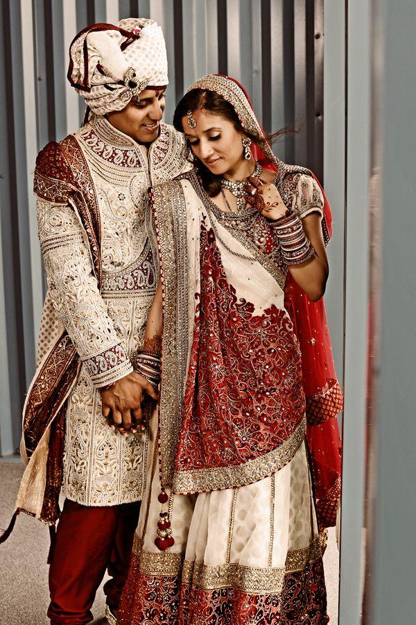 46 best North Indian groom images on Pinterest | Indian bridal ...