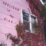 In the Pink [CD]