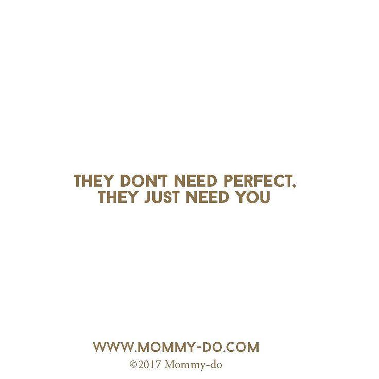 Don't strive for perfection.  Strive to be YOU! #mommydoer • • • • • #mommydoer #mommy #momlife #momsofinstagram #motivatedmom #momgoals #mommygoals #goalgetter #sahm #stayathomemom #stayathomemommy #sahmlife #parenting #parent #baby #babyshower #babyregistry #babylist #babybump #pregnant #pregnancy #healthymom #newmom #routine #gratitude #gratefulmom #mom #mommydo #sharents #momstertribe