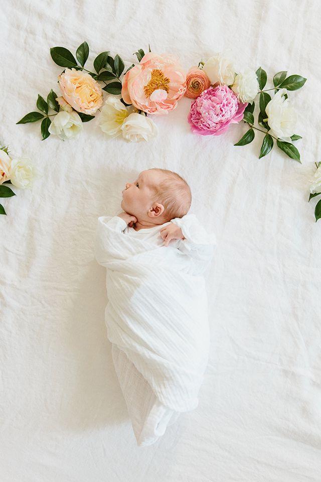 Sarah Sherman Samuel Welcome Baby Clover Sarah Sherman Samuel Welcome Baby Baby Photos Sarah Sherman Samuel