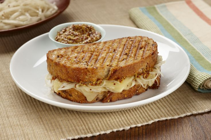 sandwich sandwich wraps gruyere grilled grilled onion grilled cheese ...