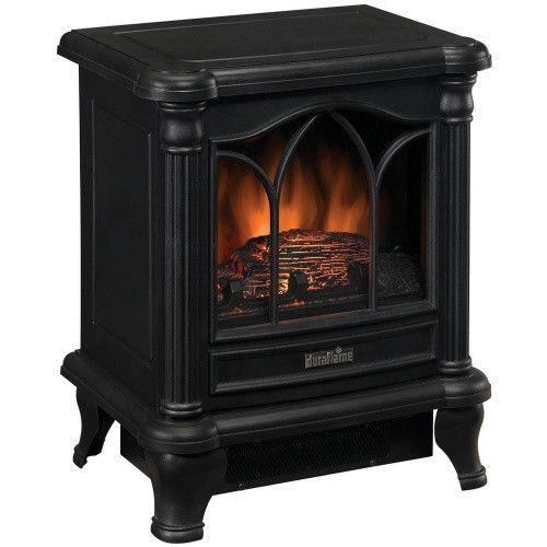 Duraflame Small Electric Stove