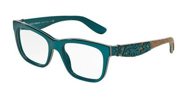 Designer Eyeglass Frames Dolce Gabbana : 97 best images about Dolce&Gabbana Eyewear on Pinterest