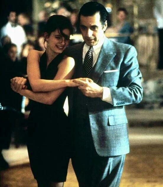 Scent Of A Woman 1992 Martin Brest: 47 Best Scent Of A Woman (1992) Images On Pinterest