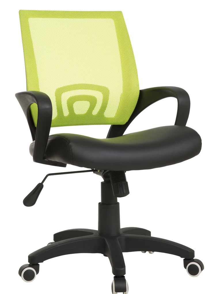 25 Best Office Chairs Cape Town Images On Pinterest