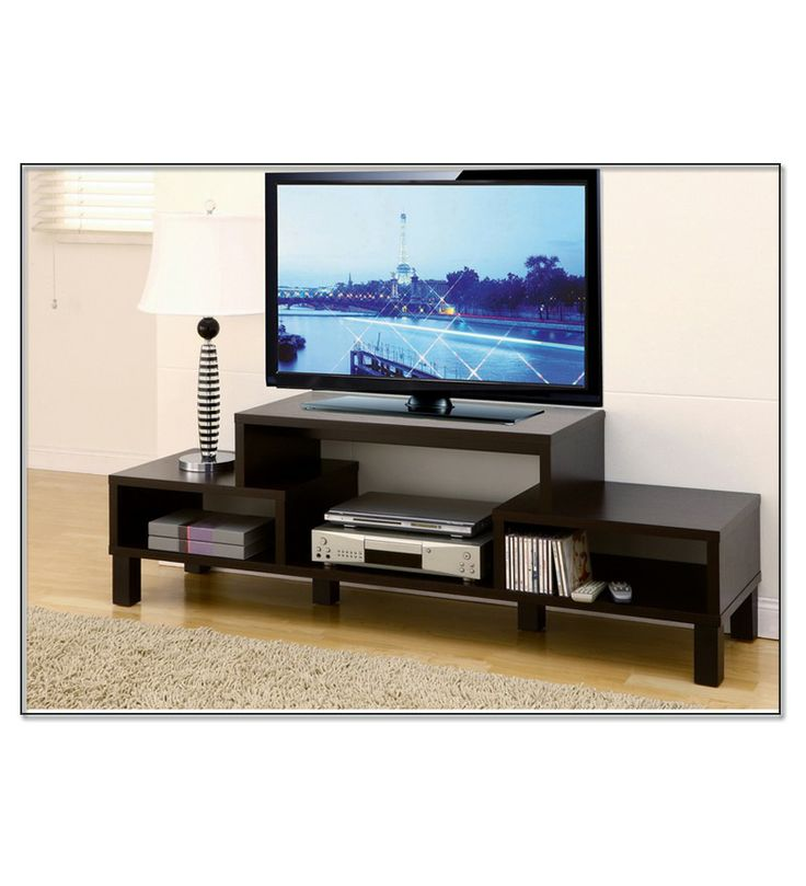 Buy entertainment units online at pepperfry exclusive for Where to buy tv console