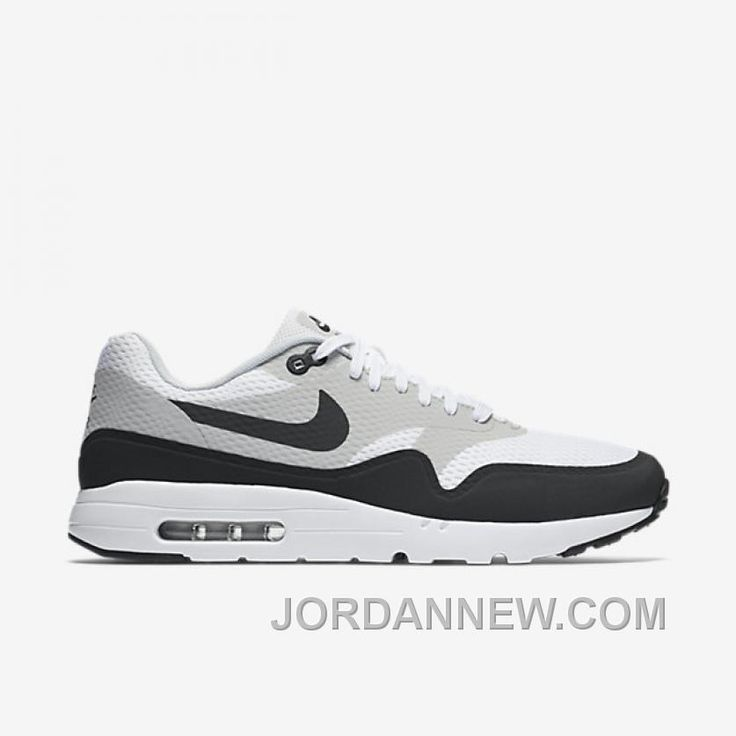 Men's Nike Air Max 1 Ultra Essential Cheap To Buy