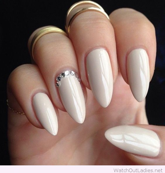 37 best Dream Nails images on Pinterest | Nail design, Nail ideas ...