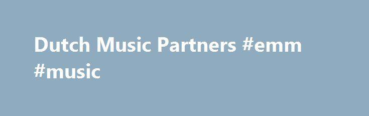 Dutch Music Partners #emm #music http://australia.nef2.com/dutch-music-partners-emm-music/  # Dutch Music Partners 27 May 2017   Gepost in categorie: Diversen Ben jij de nieuwe instructeur slagwerkgroep van de Douane Harmonie Nederland van de Belastingdienst? De slagwerkgroep is een zelfstandige eenheid binnen de Douane Harmonie Nederland en verzorgt (buiten)optredens in verschillen stijlen, zoals (on)gestemd slagwerk en samba. Ceremoni le optredens worden in samenwerking met het orkest van…