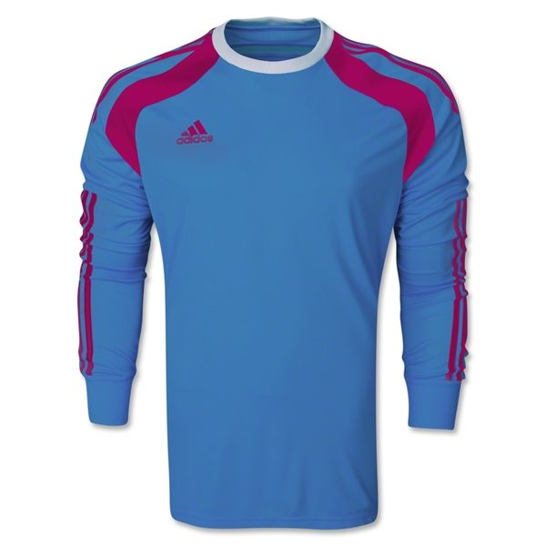 youth soccer goalie equipment online > OFF37% Discounts