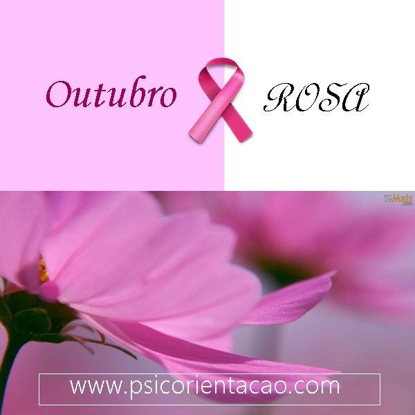 fotos da campanha contra o cancer de mama, campanhas câncer mama, campanha cancer de mama, campanha contra o cancer de mama