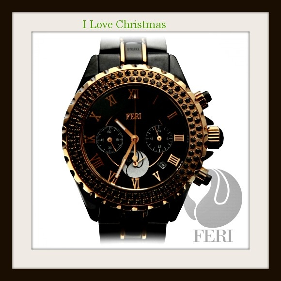 77 Best Images About Luxury & Expensive Watches On Pinterest
