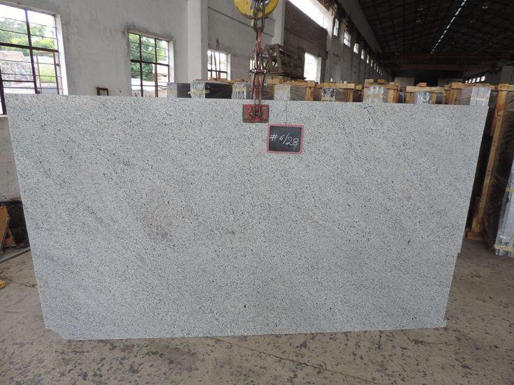 Cosmos Granite Amp Marble Atlanta Ga Granite Name Luna