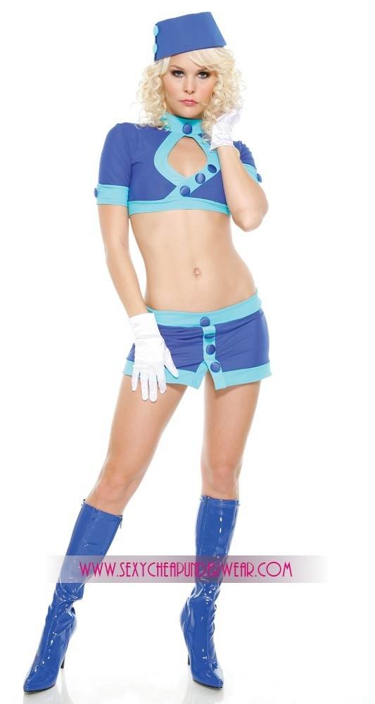 online shopping clothes nursing bras and girl costumes on pinterest
