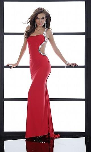 red red dresses red red dresses red dresses red dresses red dresses red dresses red dresses red dresses red dresses red dresses red dresses red dresses