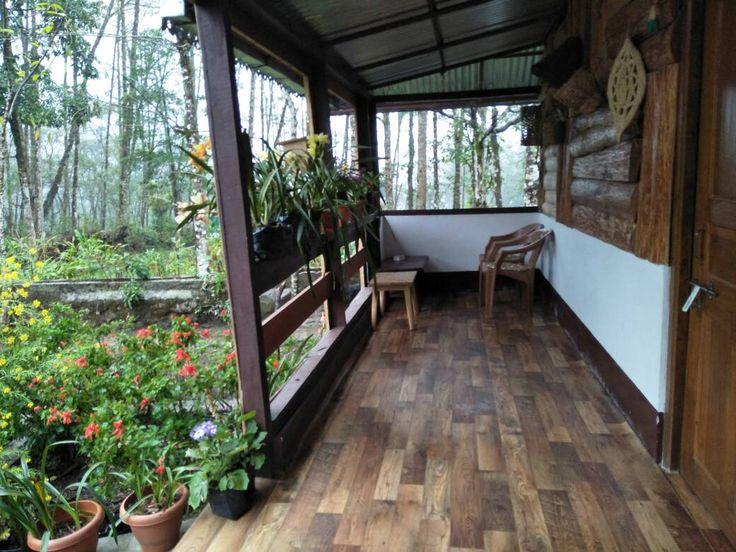 Limboo HomestayWest Sikkim, Sikkim, India