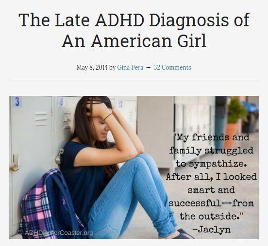 Pin on ADHD Women - Black Girl Lost Keys