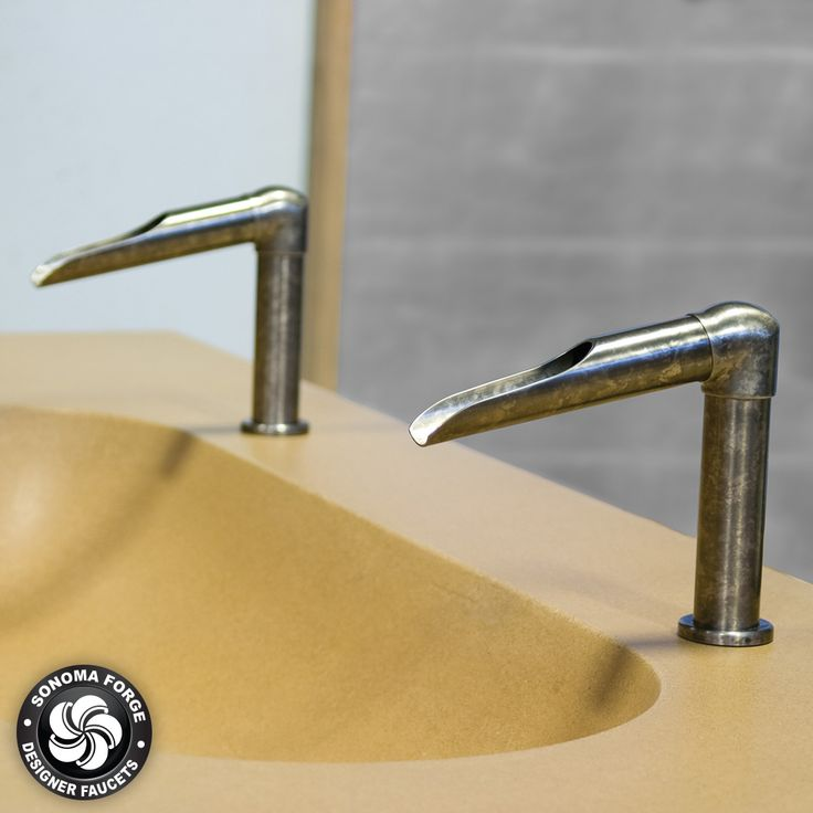 Best 100+ sensor faucets images on Pinterest | Faucets, Plumbing ...