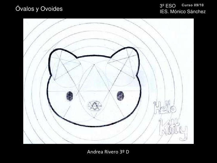 Resultado de imagen de logotipos ovalos y ovoides