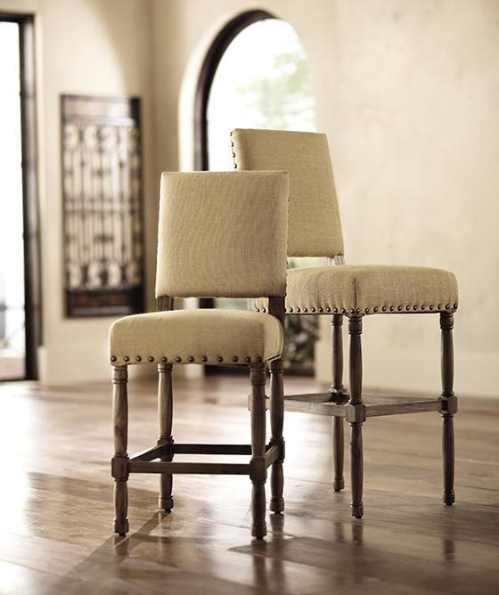 157 best Barstools images on Pinterest