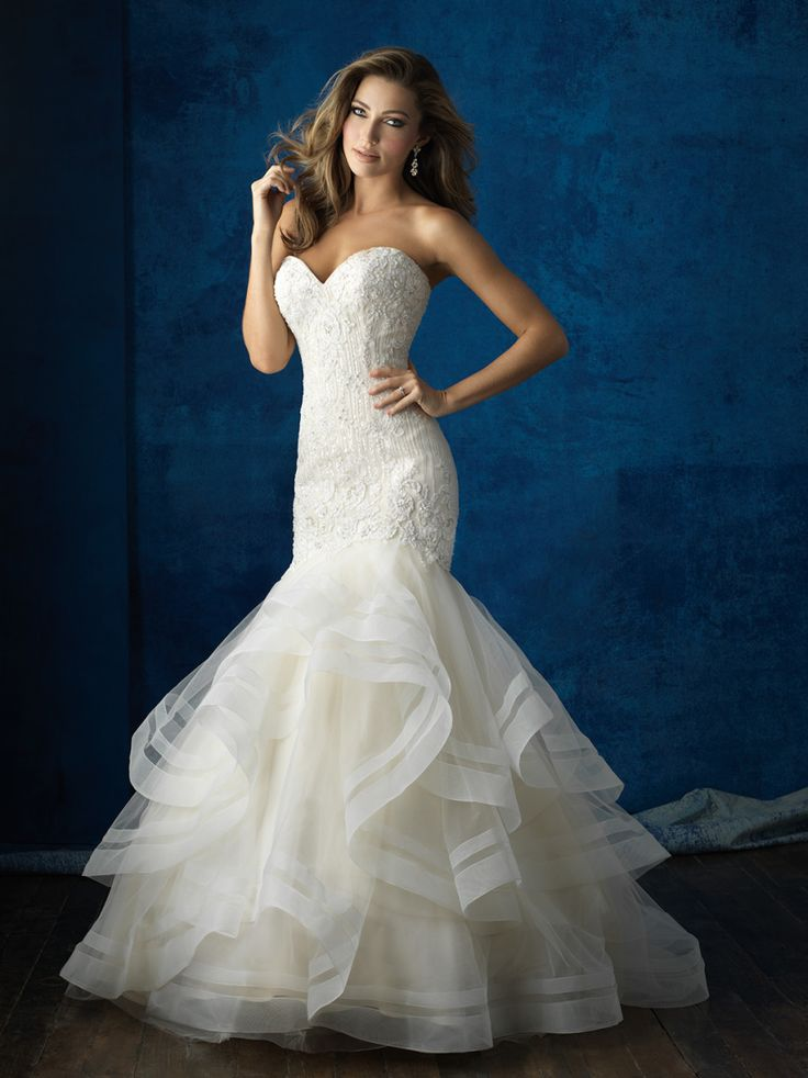 Dayang lovely lace dress