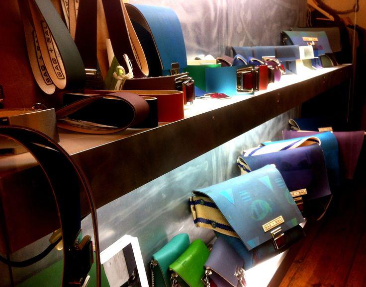 Sag Berlin 123 best sag sal showroom images on showroom berlin and