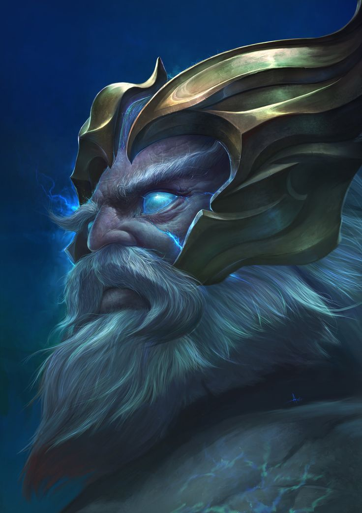 17 Best Images About Dota 2 On Pinterest
