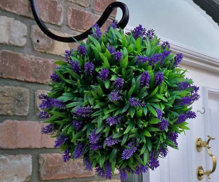 the 10 most beautiful affordable artificial hanging baskets the artificial flowers company