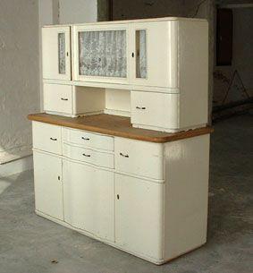 Küchenschranktüren 34 best zuhause images on ad home bedroom and kid bedrooms