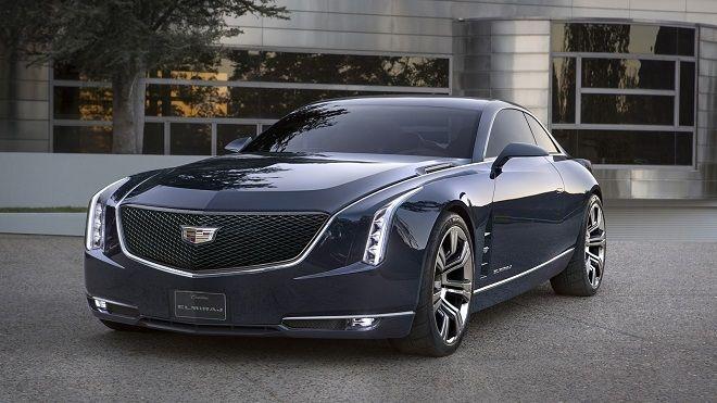 General Motors investirà in Cina 12 miliardi di dollari entro il 2017 per costruire cinque nuovi impianti