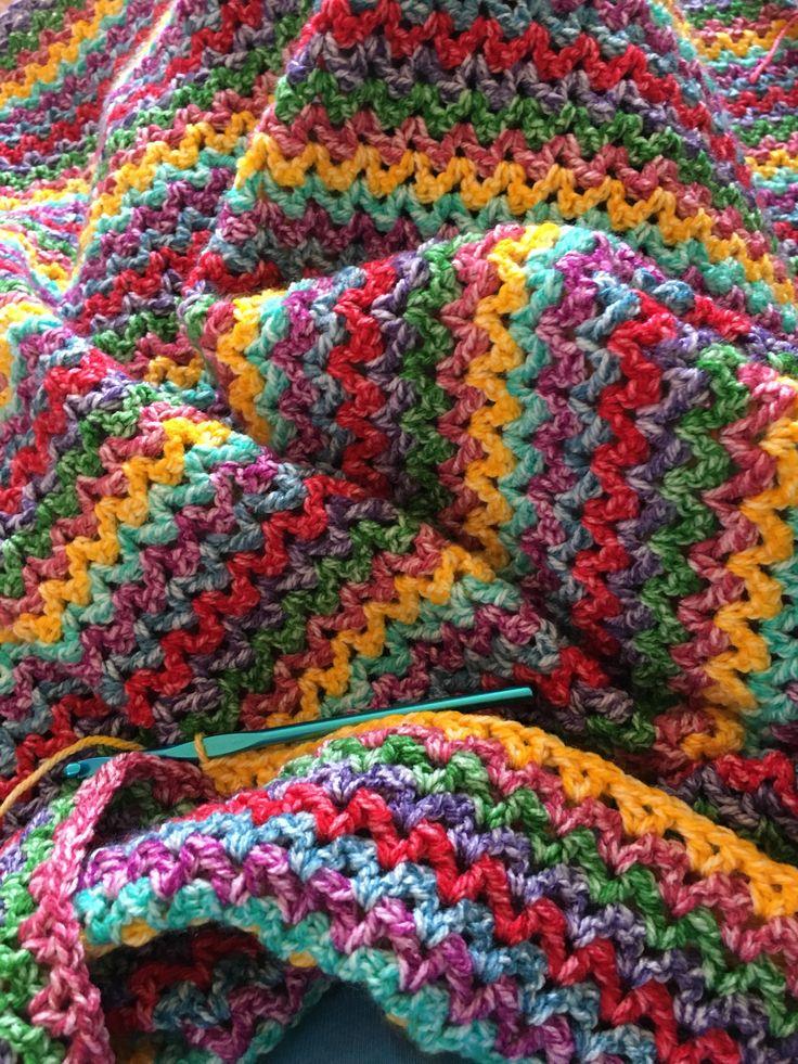 46+ Scheepjes colour crafter pack information