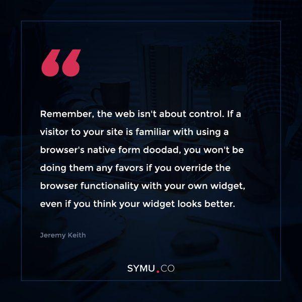 www.symu.co