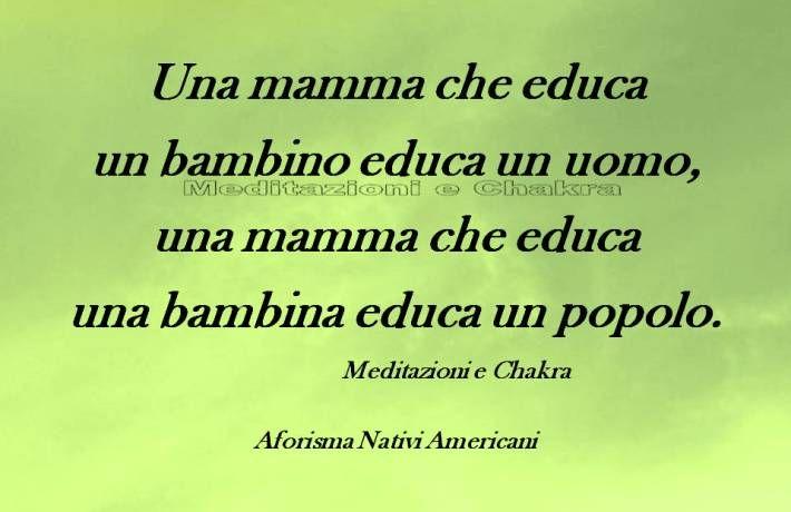 http://www.ilgiardinodeilibri.it/libri/__in_cammino_con_un_saggio_pellerossa.php?pn=4319