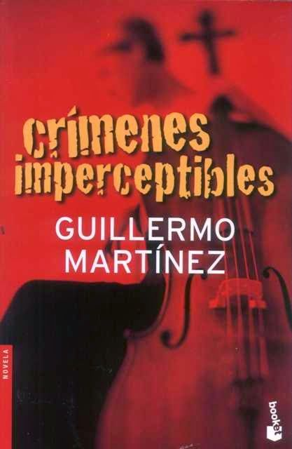 http://www.librosmaravillosos.com/loscrimenesdeoxford/capitulo01.html