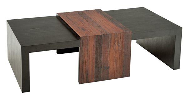 Urban Modern Furniture