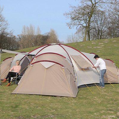 Best Deals On Tent Pole Connectors Paredaddy & Coleman Evanston 9x7 Dome Tent - Best Tent 2018