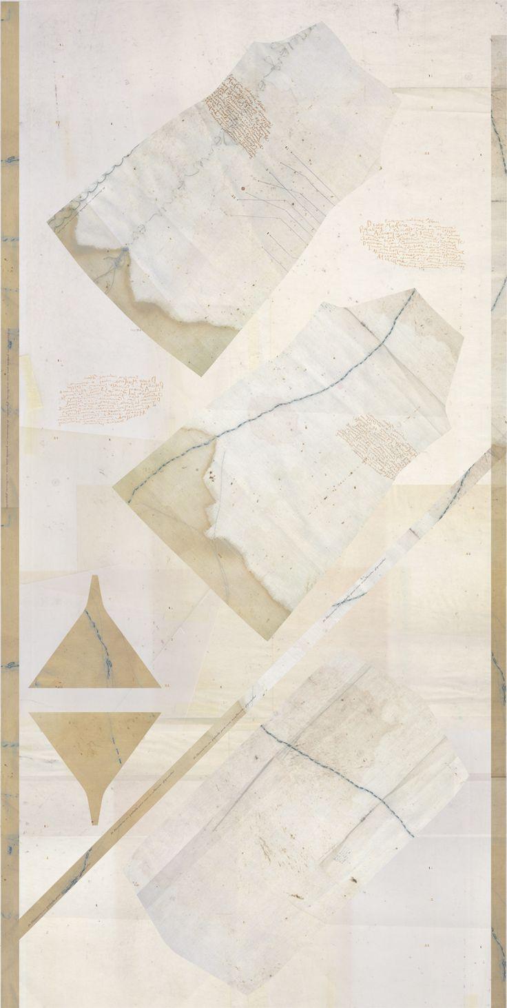 Grafico: Taller La Estampa