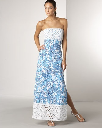 Lily Maxi Dress Sale Lily Pulitzer Long Maxi Dress