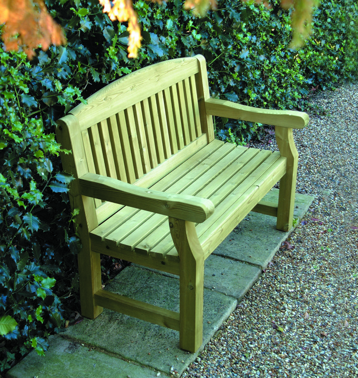 How To Protect Your Garden Furniture From Winter Weather Small Garden Bench Garden Bench Seating Garden Bench