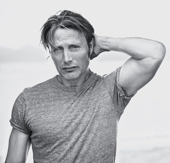 Google Image Result for http://static.tumblr.com/odase1u/4gvm9wdz3/19well-mads-tmagarticle.jpg