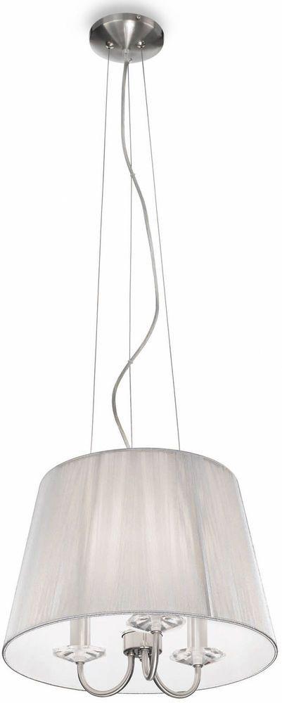 ber ideen zu esszimmer beleuchtung auf pinterest esszimmer leuchten und kronleuchter. Black Bedroom Furniture Sets. Home Design Ideas