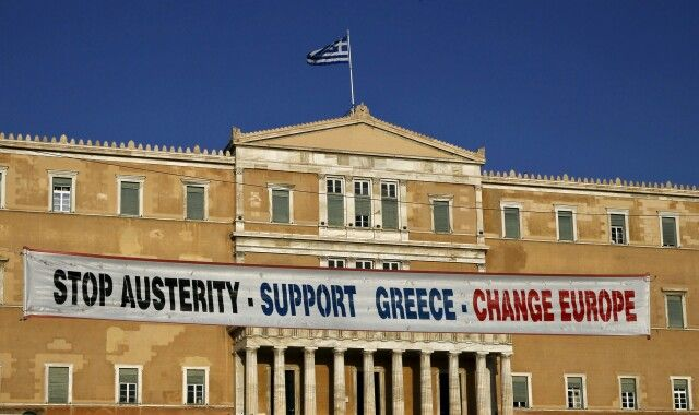 #Support #Greece #Stop #Austerity #EuropeanDream