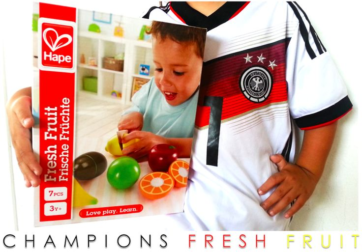 Football Toys For Boys : Best images about social media on pinterest football
