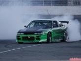 Gallery – Vivid Racing