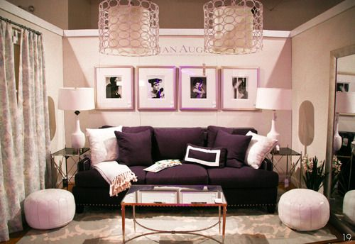 room design ideas pictures remodels and decor cute living room decor